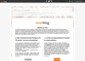 evietta.over-blog.it