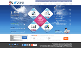 eview.co.kr