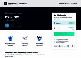 evik.net