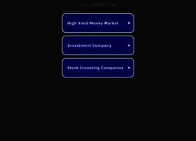 evil-limited.com