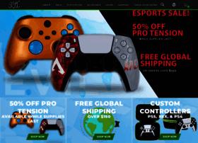 evilcontrollers.com