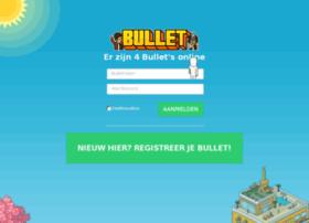 Evilhotel.nl
