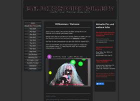 evilrockshard-gallery.net