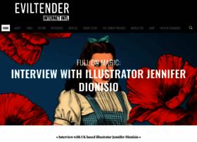 eviltender.com