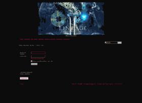 evilvortex.foroactivo.net