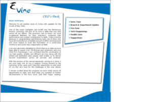 evine.net4.in