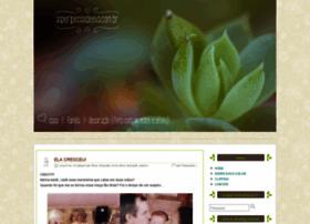 evinhaeva.blogspot.com
