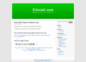 evinjail.com