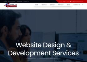 Evirtualservices.com