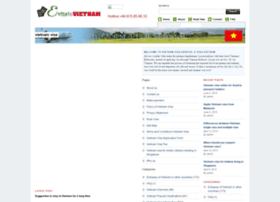 evisatovietnam.com
