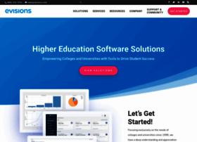 evisions.com