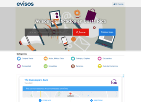 evisos.co.cr