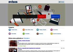 evisos.com.co
