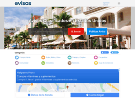 evisos.com