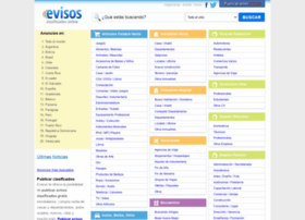 evisos.net