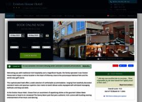 Eviston-house.hotel-rv.com