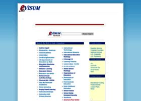 evisum.com