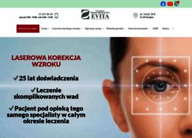 evita.krakow.pl