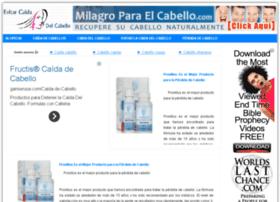 evitarlacaidadelcabello.com