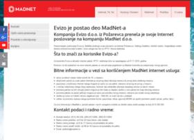 evizo.net