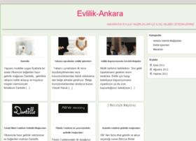 evlilik-ankara.com