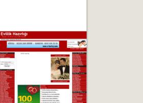 evlilikhazirligi.com