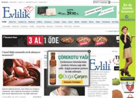 evlilikpaketi.blogspot.com