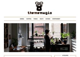 evlilikrehberi.net