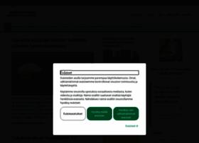 evlutkirkko.fi