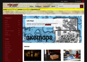 evmaplink.com