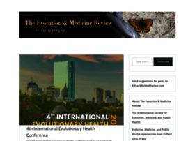evmedreview.com
