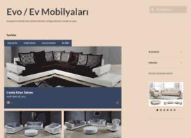evmobilyalari.blogspot.com