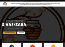 evmodek.com