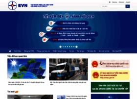 evn.com.vn