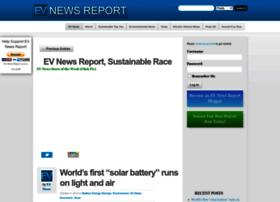 evnewsreport.com