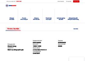 evnhanoi.com.vn