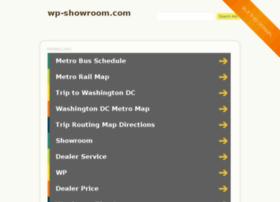 evo.wp-showroom.com