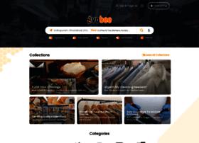 evobee.com