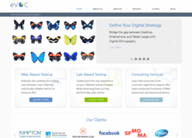 evocinsights.com
