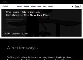 evodesk.com