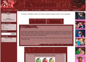 evodragon.net