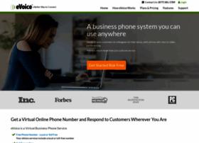 evoice.com
