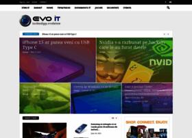 evoit.info