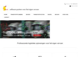evoit.nl