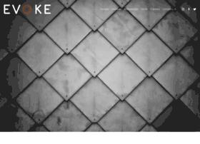 evokebuildings.com