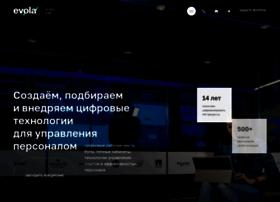 evola.ru