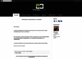 evolessiconseil.blogspot.fr