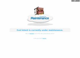 evolintent.storenvy.com