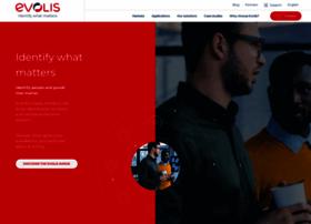 evolis.com