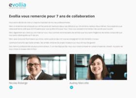 evollia.com